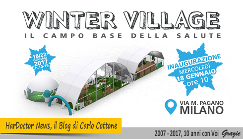 winter-village-18-22-01-2017