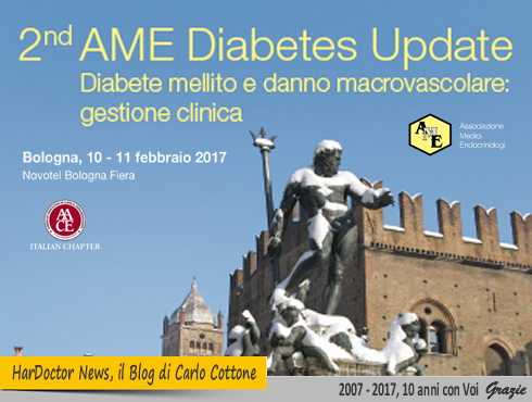 2nd-ame-diabetes-update-2017