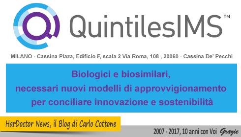 biologici-e-biosimilari