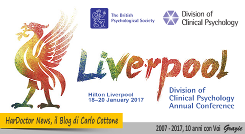 british-psychological-societys-division-of-clinical-psychology-a-liverpool