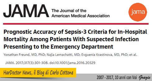 criteri-qsofa-piu-accurati-in-pronto-soccorso
