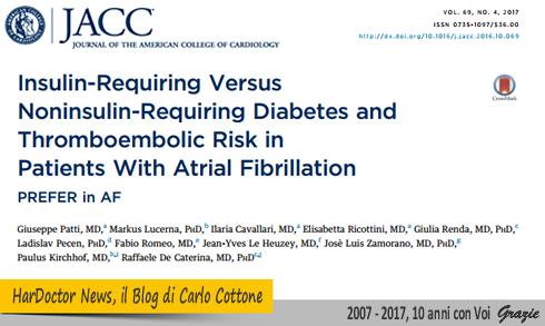 fibrillazione-atriale-rischio-di-ictus-piu-alto-per-i-pazienti-diabetici-trattati-con-insulina