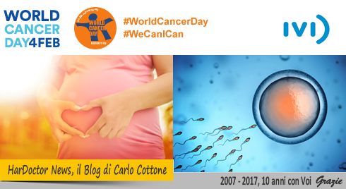 giornata-mondiale-contro-il-cancro