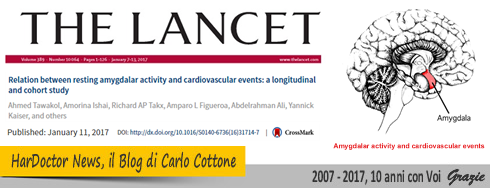 legame-tra-stress-emotivo-e-malattie-cardiovascolari