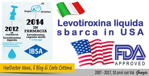 levotiroxina-liquida-sbarca-in-usa