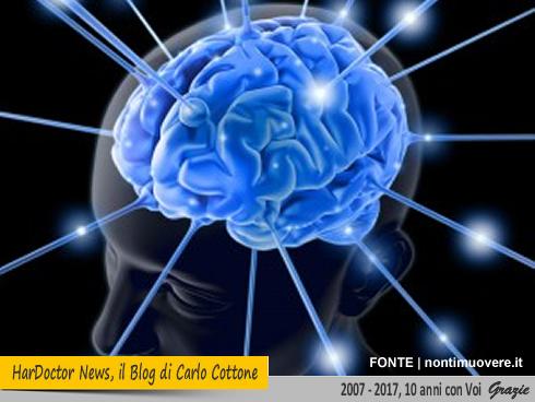 plasticita-cerebrale