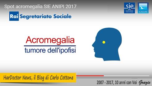 spot-rai-acromegalia-2017