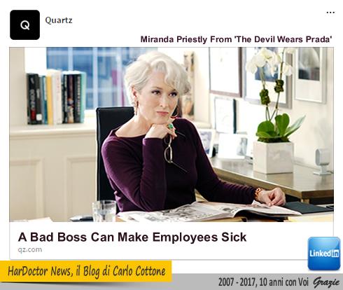 un-capo-cattivo-puo-far-ammalare-i-dipendenti