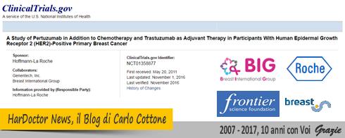 tumore-al-seno-combinazione-di-target-therapy-dopo-intervento-chirurgico-migliora-la-sopravvivenza-libera-da-malattia