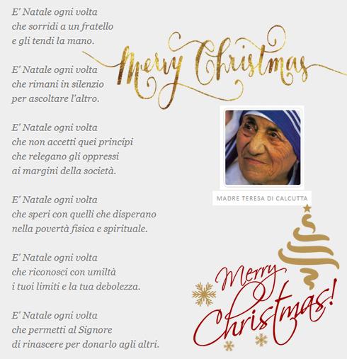 Frasi Spirituali Sul Natale.I Nostri Auguri Di Buon Natale Hardoctor News Il Blog Di Carlo Cottone