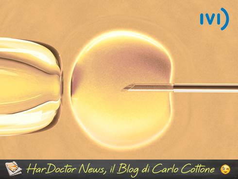 In Francia la procreazione medicalmente assistita sarà possibile per tutte le donne