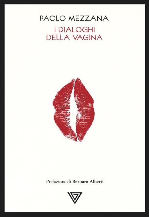 Un libro per rompere i tabù ed avvicinare la donna alle cure per il benessere intimo