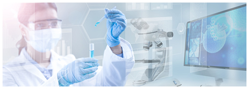 La nuova era della ricerca farmacologica: i farmaci multispecifici con meccanismo di induzione di prossimità
